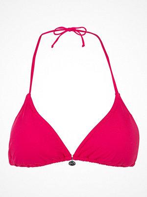 Panos Emporio Athena-2 Pink