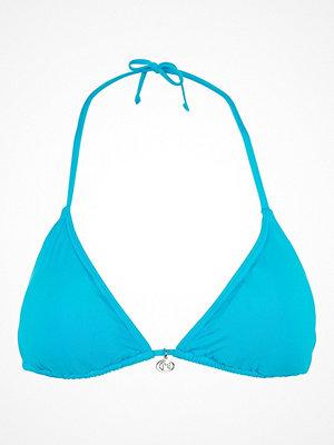 Panos Emporio Athena-2 Turquoise