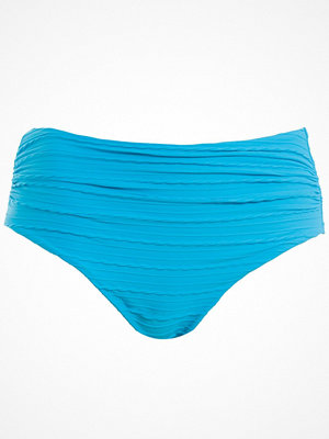 Fantasie San Sebastian Deep Gathered Brief Turquoise