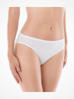 Calida Balance Brief White