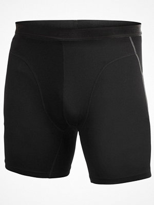 Kalsonger - Craft Cool New Boxer 6 Inseam Black