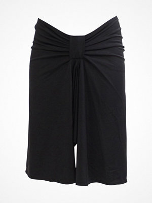 Femilet Tanzania Multi Skirt Black