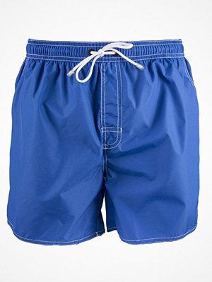 Badkläder - Hugo Boss Swim Shorts Lobster  Blue