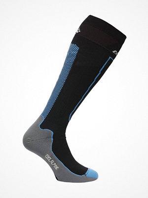 Craft Cool Alpine Sock Black