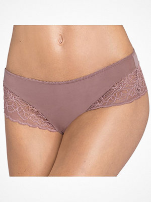 Triumph Amourette Spotlight Hipster Brown