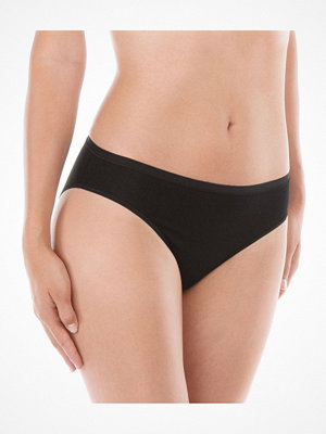 Calida Balance Brief Black