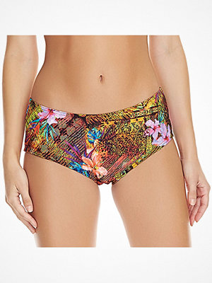 Freya Safari Short Pattern-2