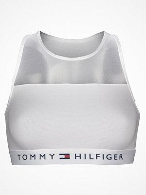 Tommy Hilfiger Bralette White