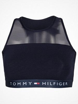 Tommy Hilfiger Bralette Navy-2