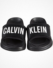 Calvin Klein Slide Black