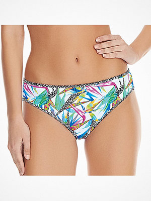 Freya Tropicool Bikini Brief Multi-colour