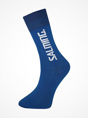 Strumpor - Salming Even Socks Blue