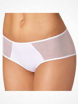 Passionata Miss Joy Shorty White