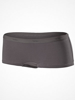 Trosor - Pierre Robert Cotton Boxer Darkgrey