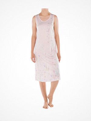 Nattlinnen - Calida Women Nightdress St. Yves  Lightpink