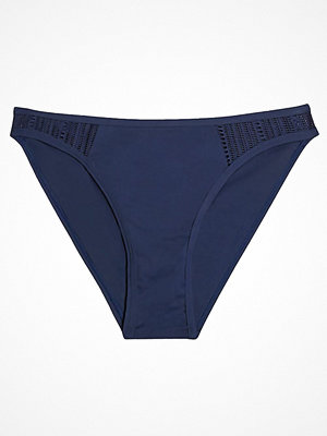 Esprit Menlo Beach Mini Darkblue