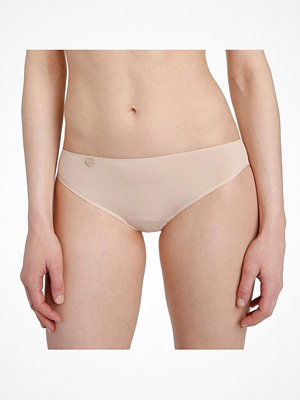 Marie Jo Tom Rio Briefs Beige