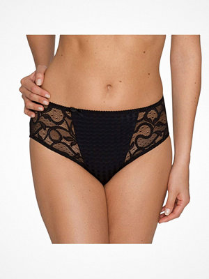 Primadonna PrimaDonna Madison Full Brief Black