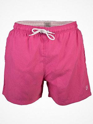 Sir John Swimshorts For Men Pink