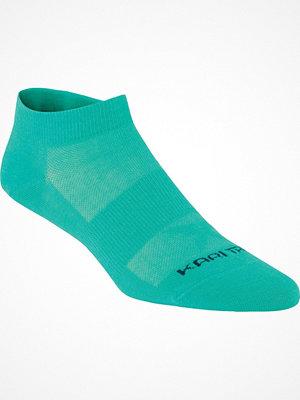 Kari Traa Tåfis Sock Turquoise