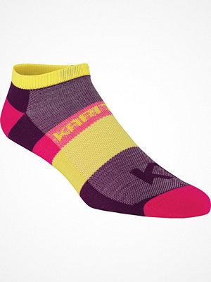 Strumpor - Kari Traa Tå Sock Lilac