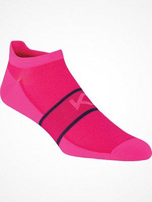 Strumpor - Kari Traa Tillarot Sock Pink