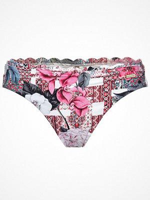 Sunseeker Desert Folk Floral Classic Pant Pink Pattern