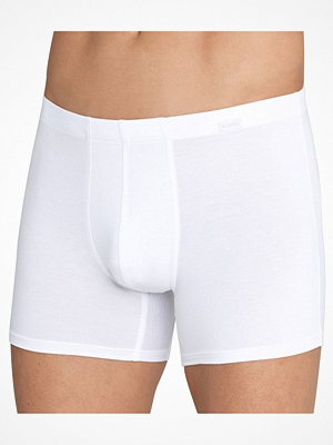 Sloggi For Men Basic Soft Short White