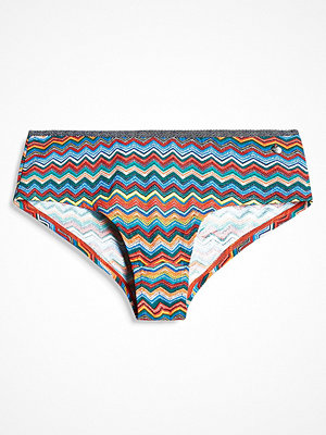 Esprit Western Beach Shorts Multi-colour