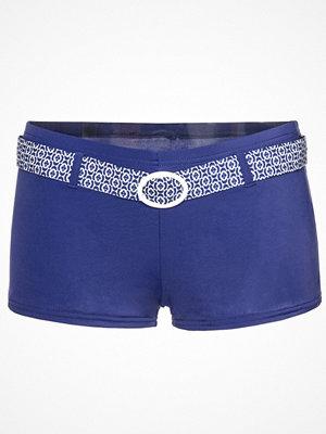 Sloggi Swim Aqua Essentials Short Blue