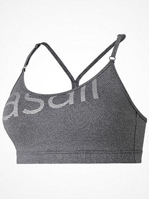 Casall Glorious Sports Bra Grey