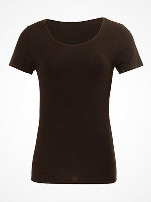 Femilet Leonora T-shirt Black