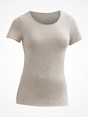 Femilet Leonora T-shirt Grey