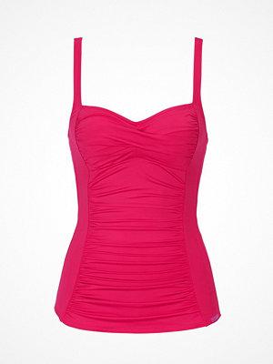 Bikini - Panos Emporio Athena-8 Tank Top Pink