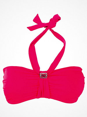 Panos Emporio Athena-15 Pink