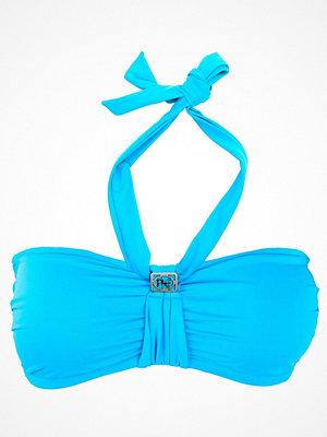Panos Emporio Athena-15 Turquoise