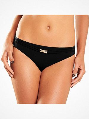 Bikini - Chantelle Barbade Bikini Brief Black
