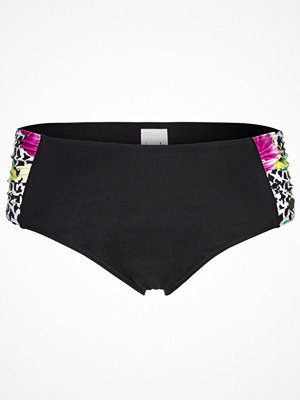 Damella Djungle Flower Bikini Tai Brief Pattern-2