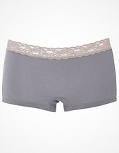 Triumph Brief Molly Lace Short Pink/Lilac
