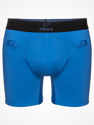 Frigo Underwear Frigo Sport Boxer Brief Royalblue