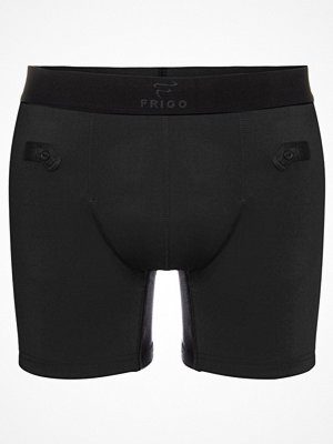 Frigo Underwear Frigo Sport Boxer Brief Black
