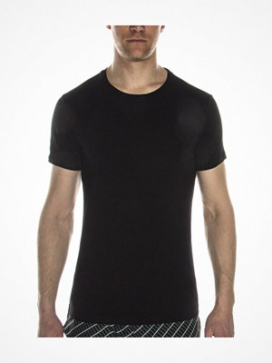 Pyjamas & myskläder - Tiger of Sweden Emerik T-shirt Black