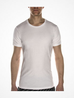 Pyjamas & myskläder - Tiger of Sweden Emerik T-shirt White