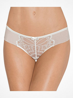 Triumph Eternal Spotlight Hipster String White