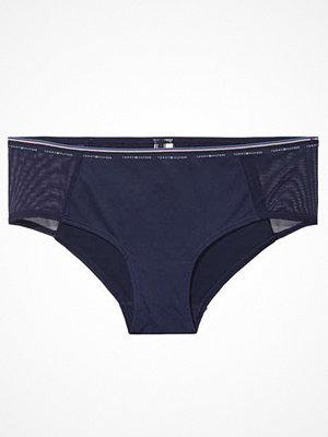 Tommy Hilfiger Micro Stripe Shorty Blue