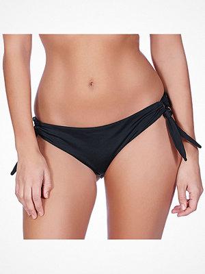 Freya Deco Swim Tie Side Brief Black