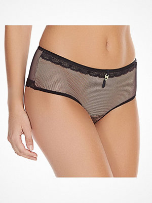 Freya Idol Allure Hipster Short Black
