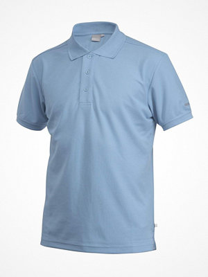 T-shirts - Craft Pike Classic Men Lightblue