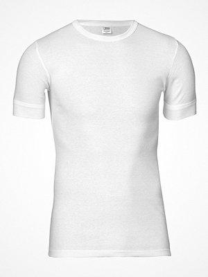 JBS Classic T-shirt White