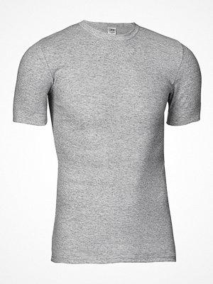 JBS Classic T-shirt Grey